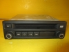 BMW - DVD Player - 65.129181755