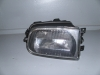 BMW - Fog Light - 63178377941