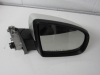 BMW X6 - DOOR MIRROR RIGHT  - 607004  7136887   7181175