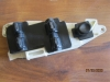 Chrysler  CIRRUS  WINDOW SWITCH - 397540