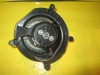Mercedes Benz - Blower Motor - NONE