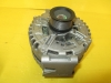 Mercedes Benz - Alternator - 0 121 813 001