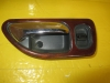 Honda - Wood Trim - 131313