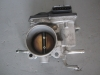 Toyota - Throttle Body - 22030 28060