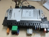 Mercedes Benz - Sam Control Fuse Box - 0275454532