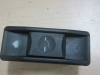 BMW - Sun Roof Switch - 61311378862