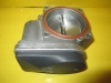 BMW - Throttle Body - 13547506627