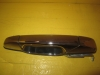 GMC - Door Handle - 15915660
