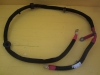Mercedes Benz - CABLE Wiring Harness - 2514400034