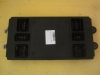 Mercedes Benz - Fuse Box - A1644403801