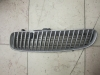 BMW - Grille - 627110