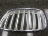 BMW - Grille - 51137113737