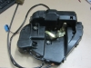 Mercedes Benz - Door Lock - Door Latch - 2037300435