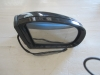 Mercedes Benz - DOOR MIRROR - 2038107200