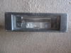 BMW - LICENSE PLATE LIGHT LAMP - 7165735