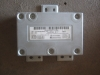Mercedes Benz - INTERFACE MEDIA MODULE - 2049020900