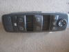 Mercedes Benz - Window Switch - 2518200310