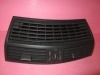 Mercedes Benz - Air Vent Dash - 2208302254