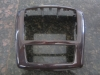 Mercedes Benz - Wood Trim - 2216801639