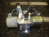 Mercedes Benz -CONVERTIBLE  Top Motor HYDRAULIC  PUMP - 1708000030