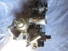 Lexus - Throttle Body - 22270 20060