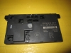 Mercedes Benz - Door Control - 2118202085