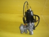 Land Rover - Suspension Compressor - rqg500061