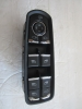 Porsche Cayenne - Window Switch - 7PP959858R