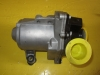 BMW - Water Pump - 11517568594