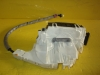 Mercedes Benz - Door Lock - Door Latch - 2047302433