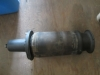Land Rover - Air Suspension - REB101740