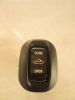 Mitsubishi - convertible top switch - MR320631