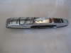 Chevy GM  silverado  - DOOR HANDLE  INSIDE - 603446881