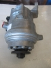 BMW - Power Steering Pump - 32416783962