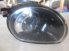 Audi - Fog Light - 27045500L1