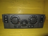 Land Rover - AC Control - Climate Control - Heater Control - jfc500970