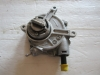 Mercedes Benz - Vacuum Pump - 2722300265
