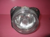 Jaguar - Fog Light - 1x43-15200