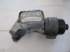 Mini - OIL FILTER HOUSING - 754627980