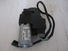 Mercedes Benz - Sun Roof Motor - 2158200042