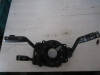 Land Rover - Combo Switch - 61318379091
