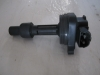 Volvo - Ignition Coil - 1275971
