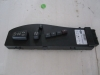 Land Rover - Seat Switch - 8H4214B566AB