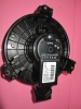 JAGUAR XF HEATER BLOWER FAN MOTOR INTERIOR VENT  AV272700-5391