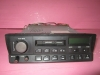 JAGUAR XJ6 RADIO CASSETTE PLAYER OEM  DBC2459