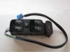 Mercedes Benz CLK500 - CLK320 - Window Switch - 2098203410