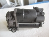 Mercedes Benz - Suspension Pump - 2513202704