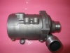 BMW - Water Pump - 11517521584