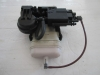 Mercedes Benz - TRUNK LOCK VACUUM - 2307500185