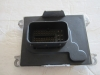 BMW -  IONIC CURRENT CONTROL MODULE UNIT  - 7834713